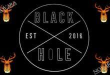 Photo of Novara: birre di qualità e toast gourmet al Black Hole di Matteo Aldera ..