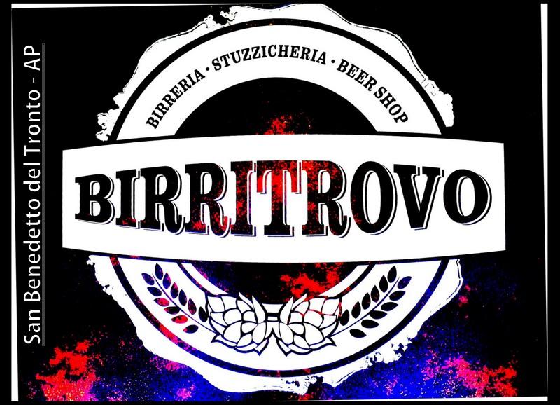 Photo of Al Birritrovo di Porto d'Ascoli, solo birre approvate dal publican ..