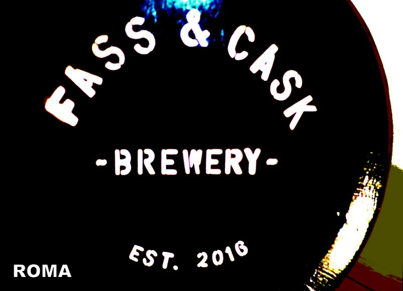 Photo of Fass & Cask: Traditional Pork ~ Lager ~ Ale .. CO2 Free!
