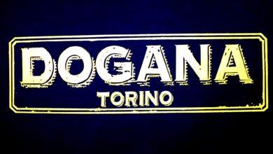 Photo of Torino – Campidoglio: alt! Dogana ..