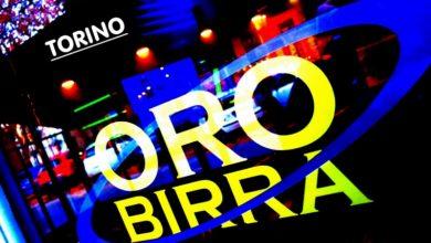 Photo of Indi-pub Torino: la seconda stagione di Oro Birra ..