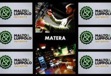 Photo of Malto&Luppolo – Matera: nuova linfa artigianale, nella città dei Sassi ..