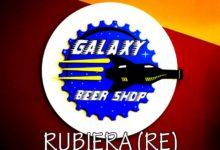 Photo of Galaxy Beer Shop: a Rubiera le birre artigianali hanno la loro Galassia ..
