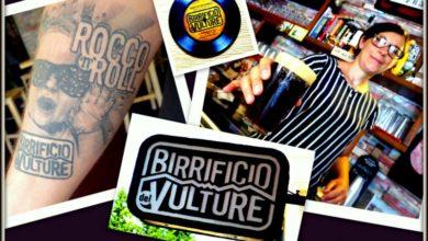 Photo of Birrificio del Vulture: dopo acque minerali e Aglianico .. a Rionero è l'ora della birra ..