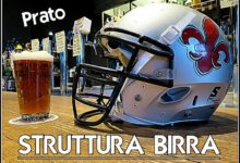 Photo of Struttura Birra – Prato: al bancone di Via Bovio è sempre touchdown ..