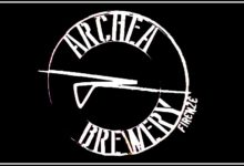 Photo of Archea Brewery – Firenze: birreria indipendente e beer firm, da sette anni in Oltrarno ..