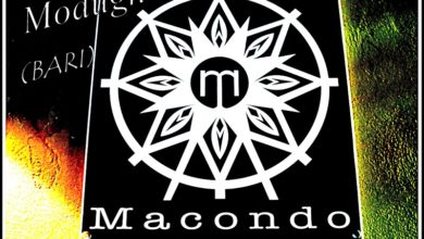 Photo of Macondo – Pub Indipendente: quando un paese immaginario diventa pub ..