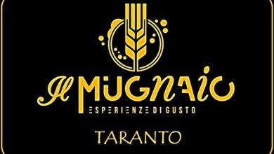 Photo of Il Mugnaio – Taranto: in Via Umbria 194, esperienze di gusto .. e di birra ..