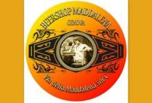 Photo of Beershop Maddalena: birra, frutta e verdura .. fra i caruggi di Genova ..