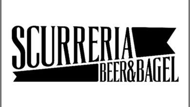 Photo of Scurreria Beer & Bagel – Genova: quando una passione diventa un lavoro fatto bene ..