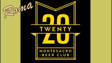 Photo of Twenty 2.0 – Montesacro Beer Club: in Viale Gottardo .. bere di gusto nel posto giusto ..