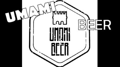 Photo of Umami Beer: a Santa Maria degli Angeli .. eccellenze di gusto e di birra ..