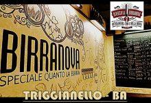 Photo of Birreria Birranova: artigiani del cibo e della birra… dal 2007 a Triggianello.